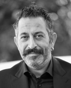 ELİF NUTKU - Sanatolog